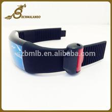 smart watch cheap paypal personalized signature 3D pedometer smart watch