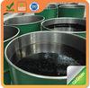 Cold asphalt mix bitumen emulsion / cold bitumen / asphalt emulsion