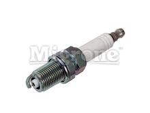jenbacher spark plugs