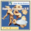 Top Quality Radix Sophorae Flavescentis Extract powder/Sophora Extract powder/Sophora flavescens P.E 10:1