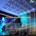 Buena calidad de cine 5d, 6d simulador de cinema, 6d teatro de cine para la venta