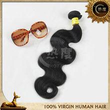 Qingdao hot hair products wholesale alibaba website