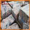 China Rough Granite Block importers,Granite Quarry stone blocks,Granite for sale
