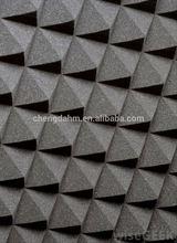 4 Automobiles sound insulation foam XPE/IXPE foam sheets