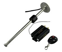 gps tracker with fuel sensor products--TK103A/B--GPS/GPRS/GSM NEW car locator