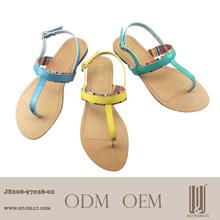 fashion shoes women sandals 2014 new model women sandals