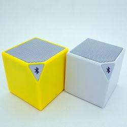 len adapter alto falante install pc camera driver bluetooth speaker