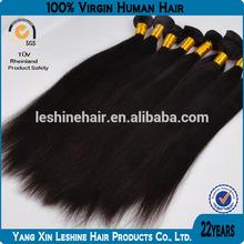 China Wholesale Alibaba Express Distributor Supplier Brazilian Vigin Hair