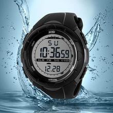 Hot !!! Mutifunctional factory diving watches men, Custom Logo
