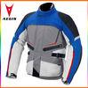 motorcycle leather jacket 7xl,lucky strike motorbike jacket,summer riding jacket