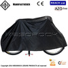 Nylon Bicycle Cover Heavy-Duty Bicycle Cover, waterproof bike cover