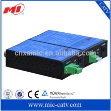 CATV FTTH optical receiver,ftth catv optical receiver,ftth node