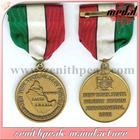 2014 New product item letter medallion,antique brass medallion,new gold chain design for men