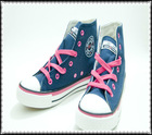 New Model Canvas Causal Shoes 2014,Cheap Wholesale Canvas Shoes,Shoes Canvas