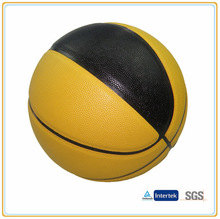 Office size EU standard laminated basketball