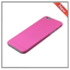 Direct Manufacturer double cell phone case for iphone 6
