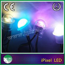 Top quality 26mm led pixel 5050 ip65