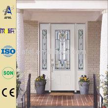 american interior doors decorative wrought iron