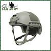 L&Q high quality military ballistic helmet
