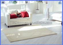 decorative living room floor mat matli/dining table floor mats