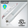 smd2835 120LM/W family.tube with external driver for Canada family