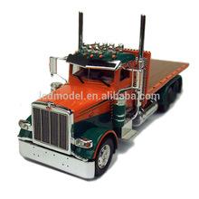 viejos modelos de camiones
