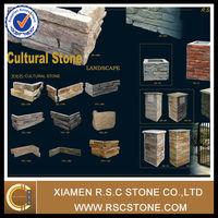 Landscape stones lowes, cultured stone veneer lowes