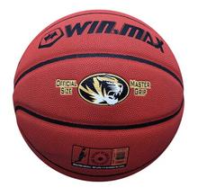 durable quality PU basketball,size 7 absorbent pu foam basketball