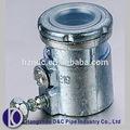 Hot- Verkauf innovative umweltschutz nützlich iec c14 stecker