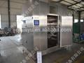 Carne de equipos de descongelacion/sala/sala de descongelación 86 15898896363