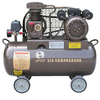 Hot 220v Single Phase Portable Air Compressor With CE Certificate