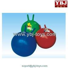 rolling balls gymnastics soft play