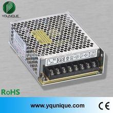 D-30c24 dual output epson printer power supply