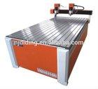 Mazak CNC drill press and rolling lathe machine DL-1325