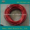 durable bike brake cable/bike brake cable made in China