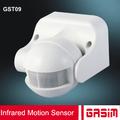 casa de segurança térmica sensor inteligente de movimento