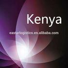 export import Service to Kenya