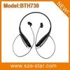 hands free bluetooth headset