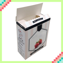 Printing and customize high quality sugar packaging