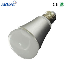 China Wholesale Led Lens 360 Degrees,Leds Bulb Lighting