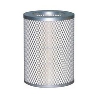 DONALDSON P182068 AIR FILTER - NEW - A868