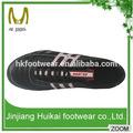 2014 melhor qualidade futsal chuteiras de futsal personalizado sapatos de futebol