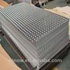 5052/5083 aluminum trailer flooring checker/tread plate price