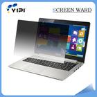 manufactuter protective eyes matte laptop screen protector for macbook/lenovo/acer
