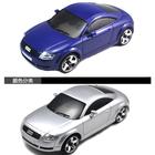 Cheap Children Gift Mini Electric Vehicle Car Toy