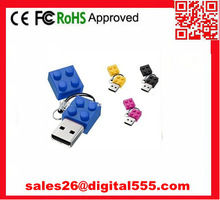 make your own usb flash drive and get one free sample logo can be customized 2gb 4gb 8gb