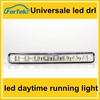 Super bright !universal led drl LED Daytime Running Lights for chevrolet captiva