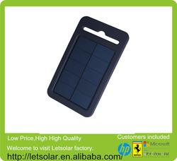2014 hot sell low price 1000 watt solar panel 1kw
