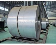 aluminium metal roll sheet /coil for bottle pop can cover/lid/cap