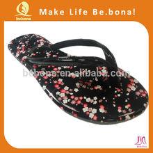 2014 wholesale nice cheap high quality beach wedding sandals